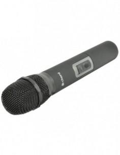 NUHH-863.3MHz Micrófono de...