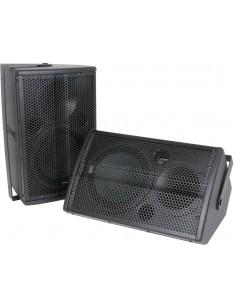 CX-8086B Caja acústica...