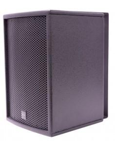 CS-610B Caja acústica...