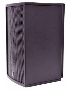 CS-810B Caja acústica...
