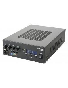 CM60B - Amplificador...