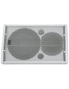 CX-8086W Caja acústica...