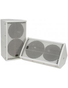 CX-8088W Caja acústica...