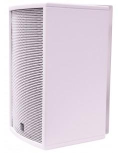 CS-810W Caja acústica...