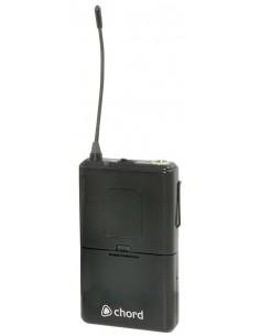 NUBP-864.8MHz Transmisor de...