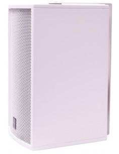 CS-1035W Caja acústica...