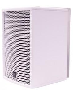 CS-610W Caja acústica...
