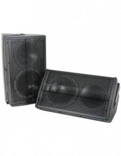 CX-8088B Caja acústica...