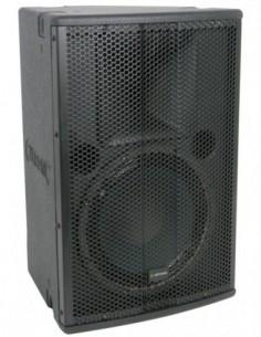 CX-2008 Caja acústica...
