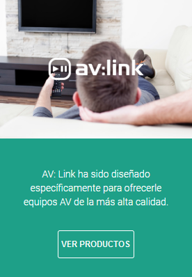 AV:LINK